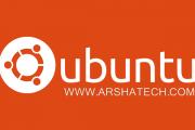 افزودن فونت های فارسی و آفیس ویندوز در لینوکس