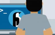 آموزش تغییر شماره پورت ssh در لینوکس