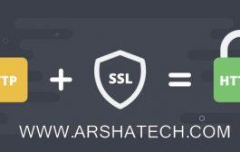 رفع خطای  To change this page, upload a new index.html to your private_html folder در دایرکت ادمین