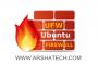 تنظیمات فایروال CSF در لینوکس