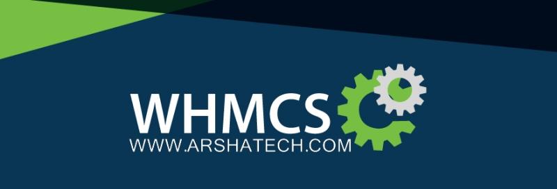 آموزش نصب تصویری و قدم به قدم WHMCS بر روی هاست