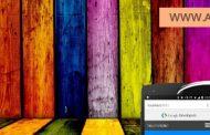 آموزش تغییر رنگ نوار آدرس مرورگر در موبایل