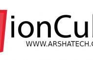 آموزش نصب ionCube Loader در دبین و اوبونتو