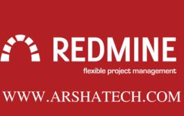 آموزش نصب نرم افزار مدیریت پروژه redmine در دبین 9