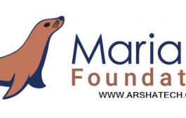 آموزش نصب MariaDB 10.4 در CentOS 8/7