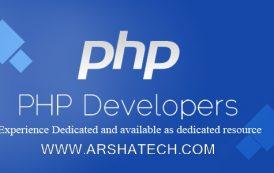 آموزش نصب نسخه دلخواه php در دبین ۱۰