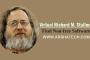 مشاهده لیست بسته های non-free و contrib در لینوکس